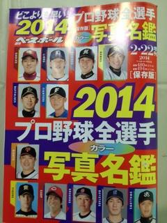 プロ野球.jpg