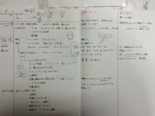 ノート術.jpg