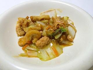 白菜のうま煮141127.jpg
