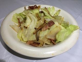 野菜いため141018.jpg