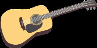guitar-3253219_1280.png
