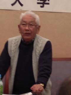 kawaguchi 2013-2.png