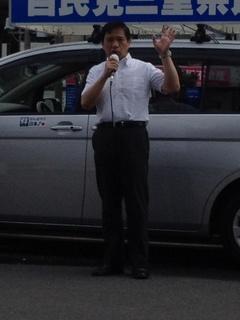 mitsuya norio2.jpg